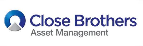 Close Brothers Asset Management Logo