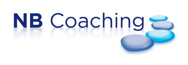 Nb Coaching Logo Final 23.03.16